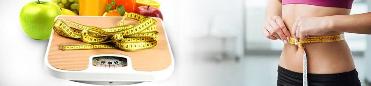 2週間で-8kgダイエットプログラム